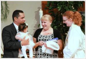 Baptism-website-2014
