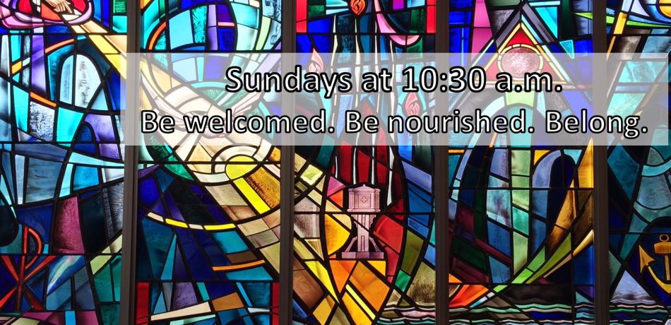 Worship-HDR-PNG-950x460